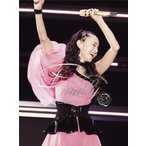 DVD)安室奈美恵/namie amuro Final Tour 2018〜Finally〜 東京ドーム最終公演 (AVNA-99106) (特典あり)