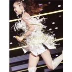Blu-ray)安室奈美恵/namie amuro Final Tour 2018〜Finally〜 東京ドーム最終公演 (AVAN-99135) (特典あり)