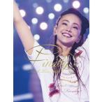 Blu-ray)安室奈美恵/namie amuro Final Tour 2018〜Finally〜 東京ドーム最終公演 (AVAN-99138) (特典あり)