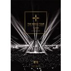 DVD)BTS (防弾少年団)/2017 BTS LIVE TRILOGY EPISODE III THE WING (UIBV-10048)