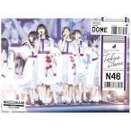 DVD)乃木坂46/真夏の全国ツアー2017 FINAL!IN TOKYO DOME〈完全生産限定盤・3枚組〉( (SRBL-1802)