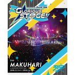 Blu-ray)THE IDOLM@STER SideM 3rdLIVE TOUR GLORIOUS ST@GE!Sid (LABX-8300)