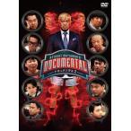 HITOSHI MATSUMOTO Presents ドキュメンタル シーズン2  DVD