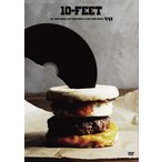 DVD)10-FEET/OF THE KIDS,BY THE KIDS,FOR THE KIDS!VII〈初回生産限 (UPBH-29079)