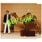CDシングル 平井堅 /  POP STAR