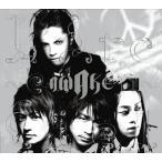 CD  L'Arc-en-Ciel / AWAKE【初回限定:3面デジパック仕様】
