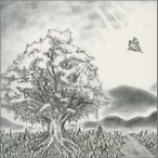 CD BUMP OF CHICKEN/ユグドラシル