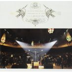 "2CD  槇原敬之 / LIVE ALBUM -NORIYUKI MAKIHARA SYNPHONY ORCHESTRA""cELEBRATION""の画像"