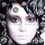CD+DVD  柴咲コウ / The Back Best【初回限定盤】
