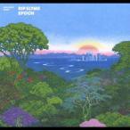 CD リップスライム / エポック 初回盤