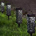MIKソリューションLED経路灯LED電球ソリッドブラス低電圧LED L