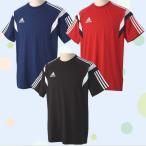 半袖Tシャツ/アディダス(adidas)メンズ Condivo14 サッカーウェア(AD140)