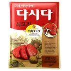 牛肉 ダシダ 約1kg 韓国の基本 だし