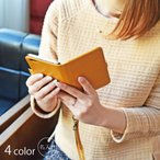 iphoneケース 6 6s 6plus 6splus 7 7plus 牛革 手帳型 おしゃれ ヌメ革 ケース