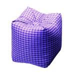 キュートで枕や正座いすにも最適インテリアクッション