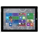 マイクロソフト Surface 3 LTE 128GB GK7-00011 【送料無料】