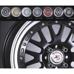 クリムソン RS NEO CLASSIC SCENES RS WP MAXI MONO BLOCK /ブラック ハンコック 165/45-16 165/45-16/タイヤ・ホイール4本SET