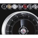 クリムソン RS NEO CLASSIC SCENES RS DP CUP MONO BLOCK/ブラック ハンコック 165/45-16 165/45-16/タイヤ・ホイール4本SET