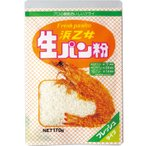 業務 3.4kg 生パン粉 170g(20個セット)