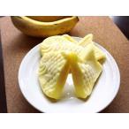 バナナミルクたい焼き 1個