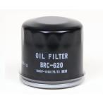 GL1500 ゴールドウイング(SC22) オイルフィルター カートリッジタイプ EXCEL(エクセル)