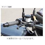 セレクテッド・スロットルキット Type-1 バフ Φ40 90cm ステンメッシュワイヤー付き PMC(ピーエムシー)