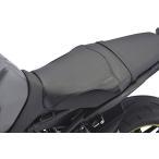 【あすつく対象】ゲルザブR(GEL-ZAB R)ゲル内蔵クッション (表皮改良版)310/360×310mm EFFEX(エフェックス)