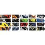 GSX1300R 隼(99〜07年) バイク・サングラス/レンズシールド(イリジウムシルバー) Powerbronze(パワーブロンズ)