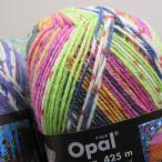 オパール OPAL 毛糸 2000番シリーズ 毛糸