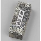 カメヤマ ローソク/蝋燭 ろうそく  徳用ダルマ  お仏壇・仏具の浜屋