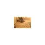 杉フローリング 節有り 床板 エンドマッチ付き 15×130×1900 10枚入り 1束