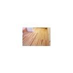 杉無節・上小込みフローリング浮づくり 床板 エンドマッチ 15×130×1900 10枚入り 1束