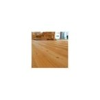 杉節あり フローリング うづくり 床板 エンドマッチ 15×130×1900 10枚入り 1束