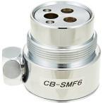 パナソニック 食器洗い乾燥機用分岐栓    CB-SMF6