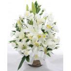 故人を偲ぶ想いをお花にたくしてお届けします【送料無料】
