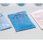ドライフラワーシリカゲル青 1KG 73-10060-0 01   ドライ 押し花用資材 シリカゲル 乾燥剤
