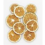 即日  ドライ コアトレーディング オレンジスライス Nグリーン 約50g 19068 00   ドライ実物&フルーツ フルーツ、香りのアイテム