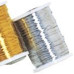 即日 糸針金  #34 SI MZW34SI フラワーワイヤー、ネット その他ワイヤー、針金