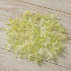 大特価 即日  造花 YDM アフリカンリリー ライトグリーン 50個 FLP1000-L G 00  造花 花材「あ行」 その他「あ行」造花花材