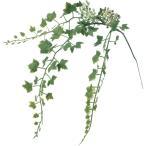大特価  造花 YDM ミニグレープピック グリーン FG4706-GR 01  造花葉物、フェイクグリーン グレープ