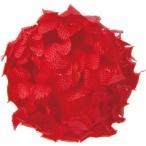 造花 YDM マイクロマムヘッド FLP-1190R 01   造花 花材「か行」 キク 菊  ピンポンマム