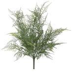 造花 YDM アスパラガスブッシュ GR GL -5265-GR 造花葉物、フェイクグリーン アスパラガス