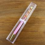 即日  ハーバリウムボールペン専用アクリルケース 5本 ハーバリウム ボールペン ギフトケース、スタンド