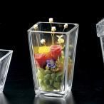 Yahoo!はなどんやアソシエLEO ガラス F−380 142-380-0 01  花器 花瓶 ガラス花器