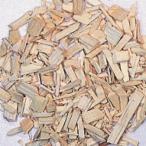 生活の木 有機リンデンウッド 100g 01-693-5020 02   雑貨 アロマ、ハーブ ハーブティー
