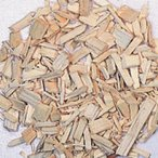 生活の木 有機リンデンウッド 袋入30g 02-450-6930 02  4個//雑貨 アロマ、ハーブ ハーブティー