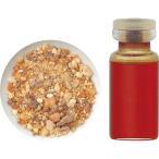 生活の木 ベンゾイン(安息香)(精油25%の希釈液) 3mL 08-449-3900 02  3個//雑貨 アロマ、ハーブ エッセンシャルオイル