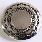 NBK コンチョボタン 20個入 SGM-CON11-20 01  ソーイング資材 ボタン