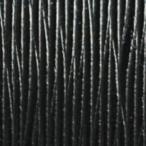 NBK スキバルテックス グリーン エピ柄  68×50cm ブラック SKV9138 01  クラフト カルトナージュ 材料