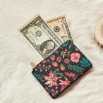 ナタリーレテ カード&コインケース/ホーミングナイト